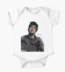 Bob Dylan Kids Clothes