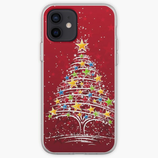 Christmas Iphone Cases Covers Redbubble