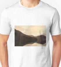 The boat house Unisex T-Shirt