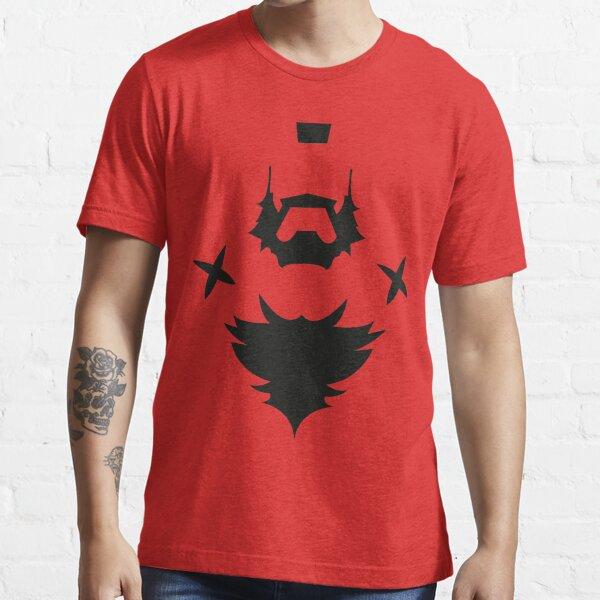 HAIR STYLE ZANGIEF Essential T-Shirt