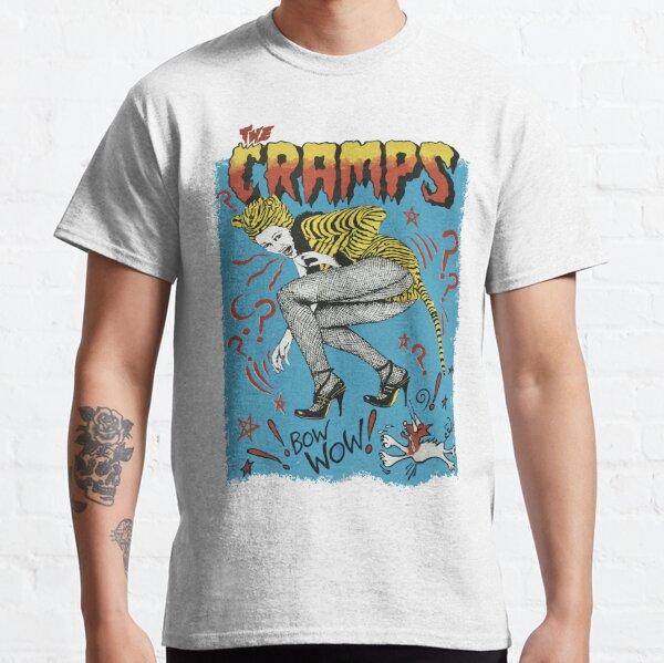 Arc T-shirt classique