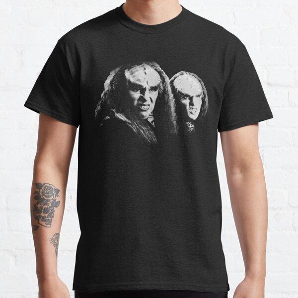 Ermahgerd, Klerngerns! Classic T-Shirt
