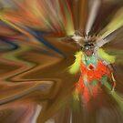 Spirit Dance by Wayne King