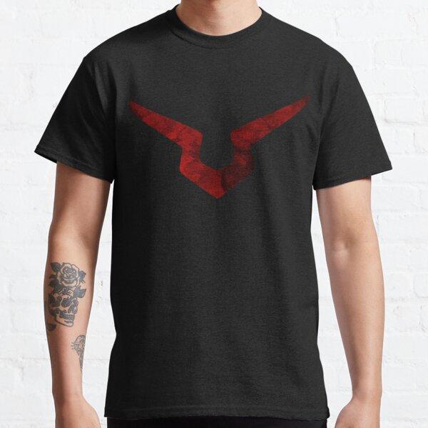 Code Geass T-shirt classique