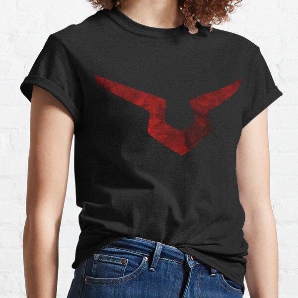 código Geass Camiseta clásica