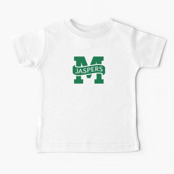 Manhattan College Baby T-Shirt