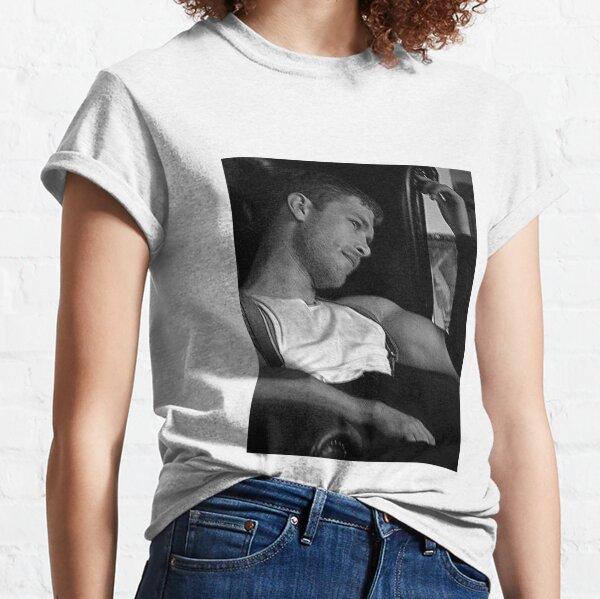 Klaus Mikaelson T-shirt classique