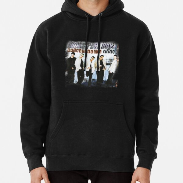 Gender Neutral Hoody Star Wars Hoodie,Boy hoody,Toddler Hoody,Baby boy Hoody,Darth Vader Hoody,Winter Shirt,Boy Clothing,Boy Pull Over