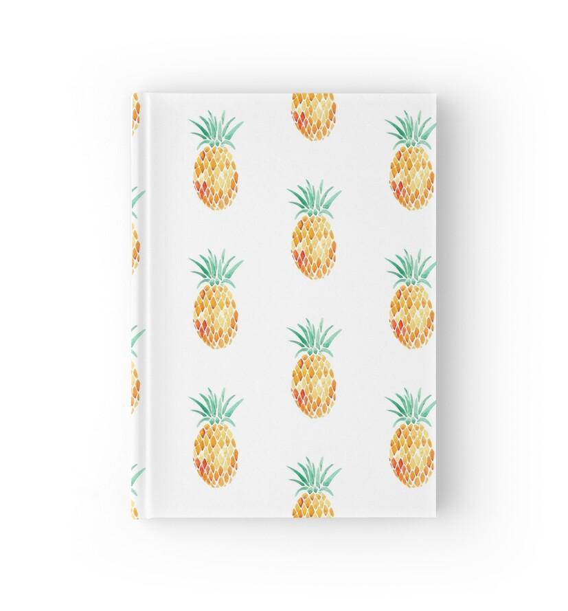 pineapple tumblr. tumblr pineapple by thomas sharp