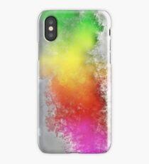 Cover  Rainbow iPhone Case
