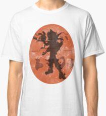Jak Precursor Classic T-Shirt