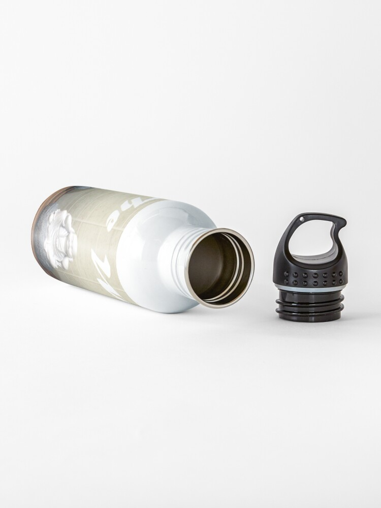 Alternate view of The Wise Water Bottle