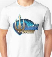 Glorious Emperors T-Shirt