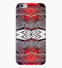 Crystal Top iPhone Case