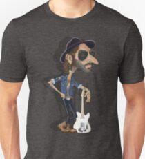 Leiva music T-Shirt