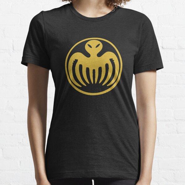Am besten zu kaufen - Sleaford Mods Logo Essential T-Shirt