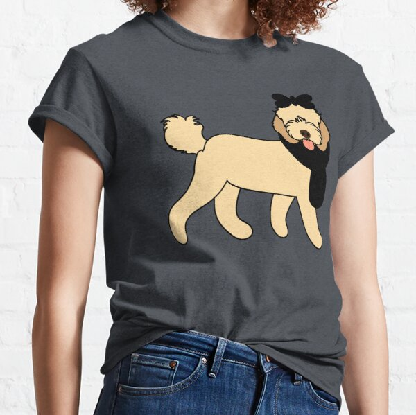 Details about  /Greyhound Dog Mum//Dad Like Normal Only Cooler T-Shirt Ladies//Mens Loose//Fitted