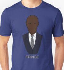 Broyles - Fringe Unisex T-Shirt