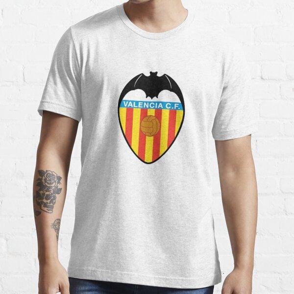 MÁS VENDIDO - Mercancía del Valencia FC Camiseta esencial