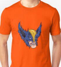 Wolverine Unisex T-Shirt