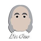 Dr. One by utahgraphics
