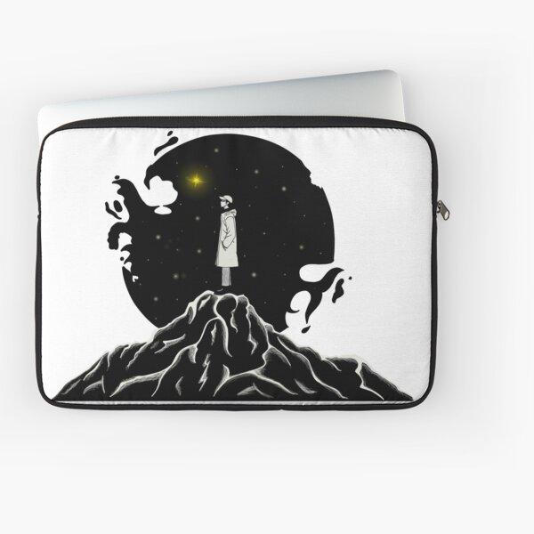 RM Moonchild Laptop Sleeve