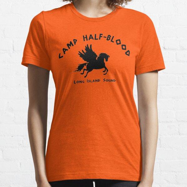 Camp Half-blood Essential T-Shirt