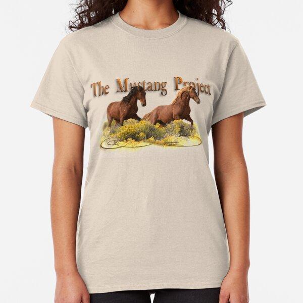 Battle Ground Classic T-Shirt