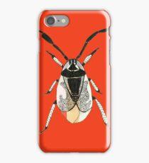 Weird Bug Insect Cool Random Cute iPhone Case/Skin