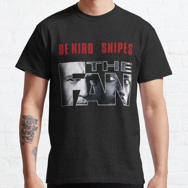 THE FAN Classic T-Shirt