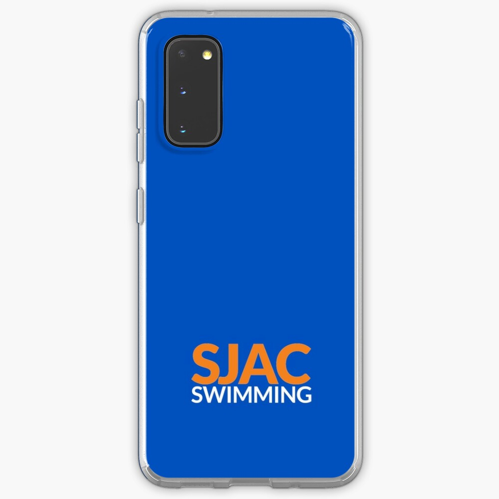 SJAC Royal Case & Skin for Samsung Galaxy