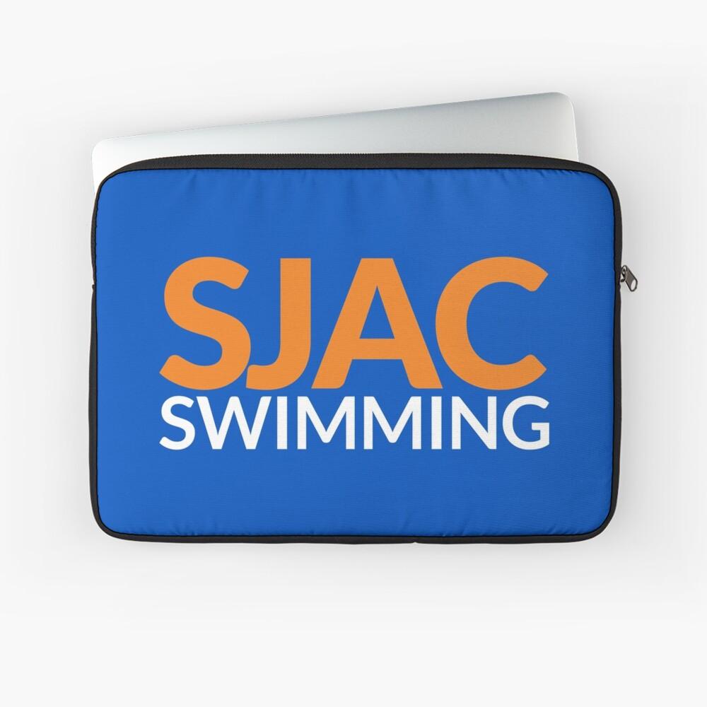 SJAC Royal Laptop Sleeve