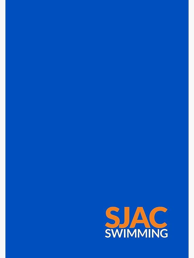 SJAC Royal by ProShopatNLAC