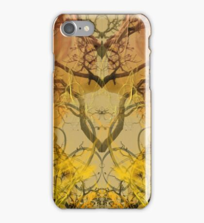 Our Essence iPhone Case/Skin