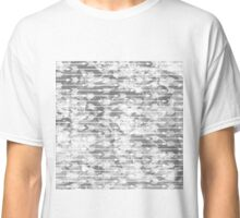 eastern arrow Classic T-Shirt