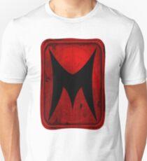 Machinima Logo! Unisex T-Shirt