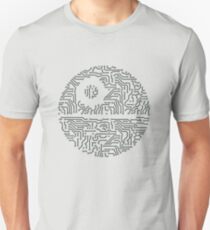 The Empire Circuit  Unisex T-Shirt