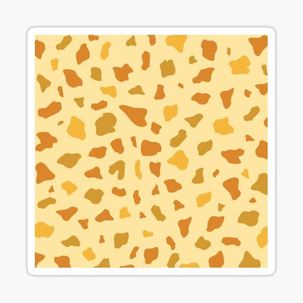 Terrazzo Terrazzo Moderne Terrazzo Speckle Pattern Sticker