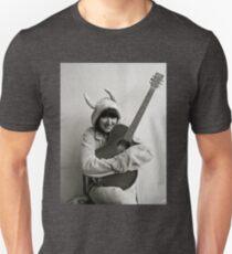 Karen Lee Orzolek T-Shirt