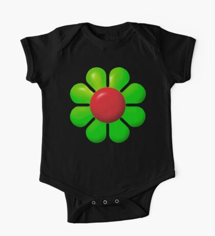 Flower - That '70s Show Kids Clothes