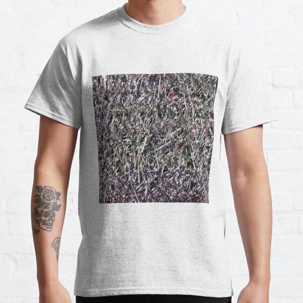 tinsel time Classic T-Shirt