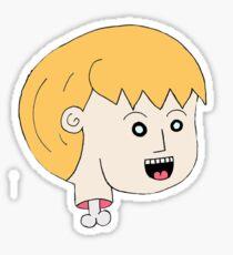kid Sticker