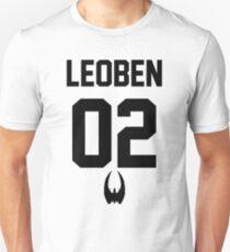 Leoben Jersey T-Shirt