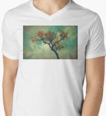 Vintage Rusty Tree T-Shirt