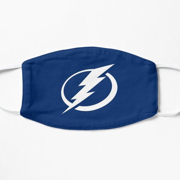 logo-lightning Mask