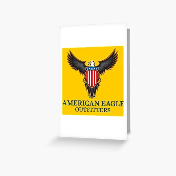 Proveedores de American Egyle Tarjetas de felicitación