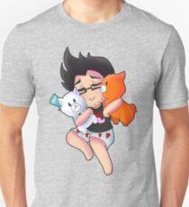 Markiplier - Sleepy Time Unisex T-Shirt
