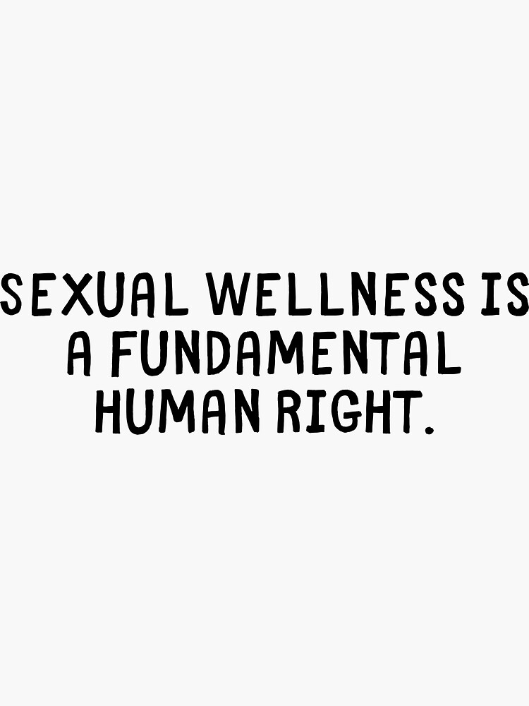 Sexual wellness by ds-4