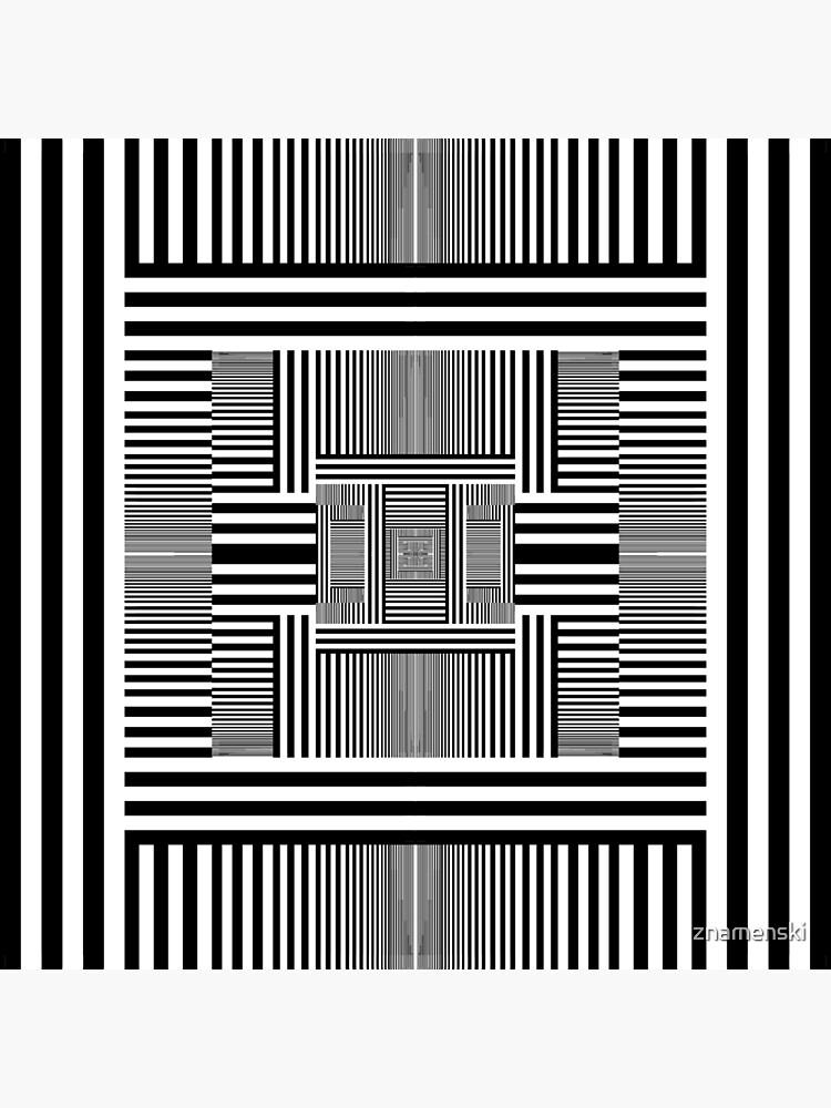 Grid by znamenski