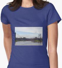 Exeter Bridge.......Exeter Quays, Devon UK T-Shirt